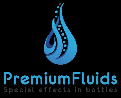 Logo-pemium-fluids
